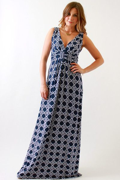 One of the cute spring dresses from Stitch FIx.  Try it out for yourself!  https://www.stitchfix.com/referral/5198264