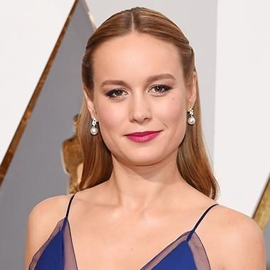 Hot: Brie Larson to host SNL in May with Alicia Keys