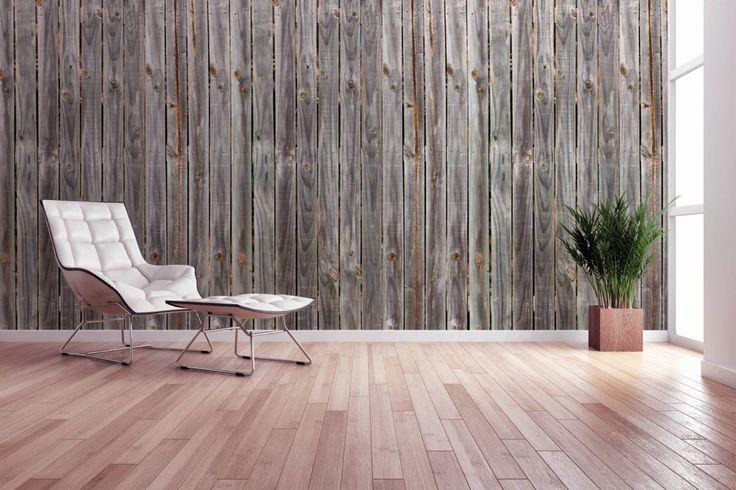 die besten 25 tapete holzoptik ideen auf pinterest vinylboden holzoptik fliesen holzoptik. Black Bedroom Furniture Sets. Home Design Ideas