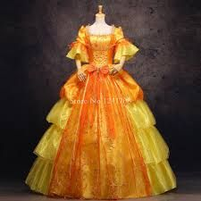 Image result for 18th century dresses
