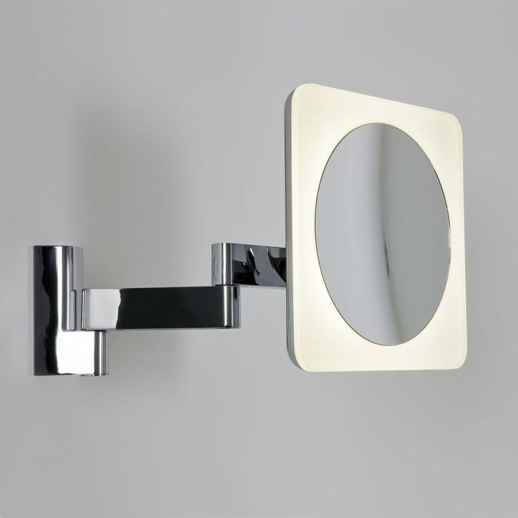 Bathroom Lights The Range 16 best bathroom lights images on pinterest | bathroom lighting