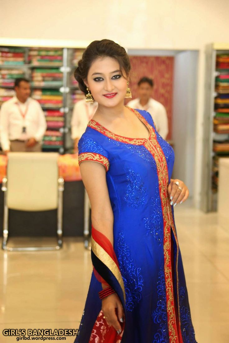 220 Best Bangladeshi Beauties Images On Pinterest  Real -6228