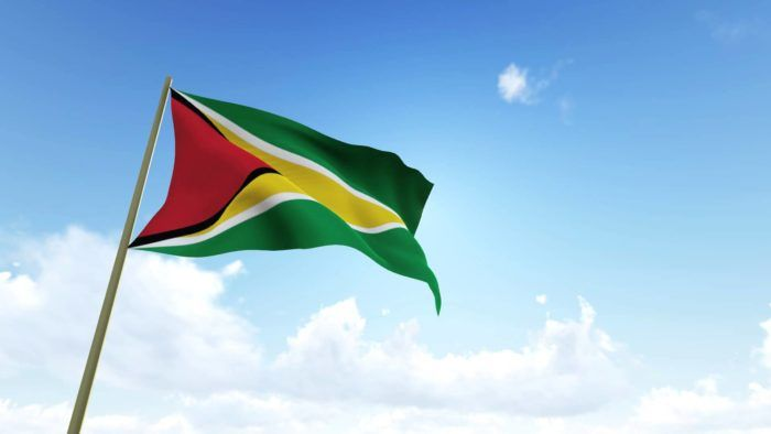 Guyana celebrated 51 years of independence from British colonization on Friday May 26, 2017! The former British Guiana (BG) lowered the Union Jack and raised the Golden Arrowhead at midnight on May 25, 1966 as Guyanese gathered to witness the symbol of British colonial rule for 152 years lowered and the symbol of independence raised. The Prime Minister of the newly independent country was the Honourable Linden Forbes Sampson Burnham and Guyana became the 23rd member of the British…