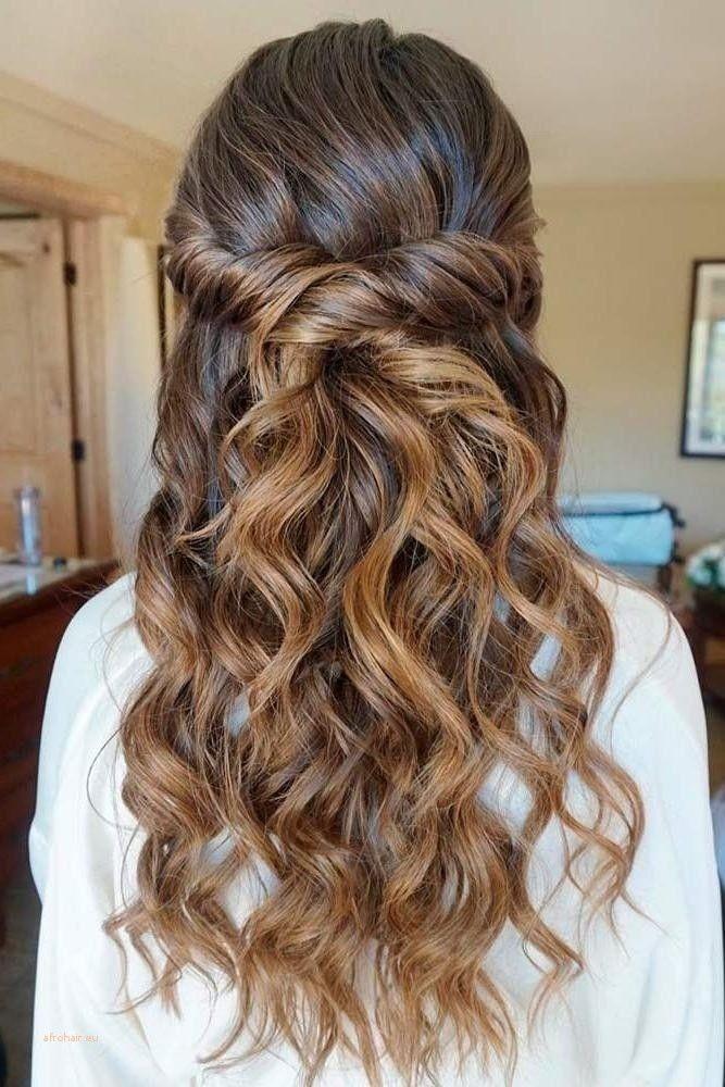 Luxus Cute Frisuren Fur Grad 6 Abschluss Neue Haare Modelle Medium Hair Styles Bridesmaid Hair Simple Prom Hair