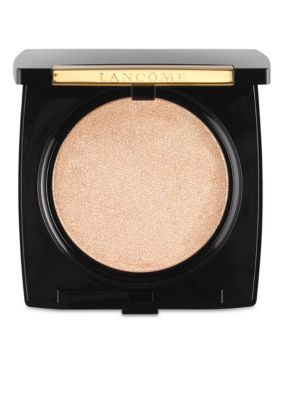 Lancôme  Dual Finish Highlighter - 01 Shimmering Buff - One Size