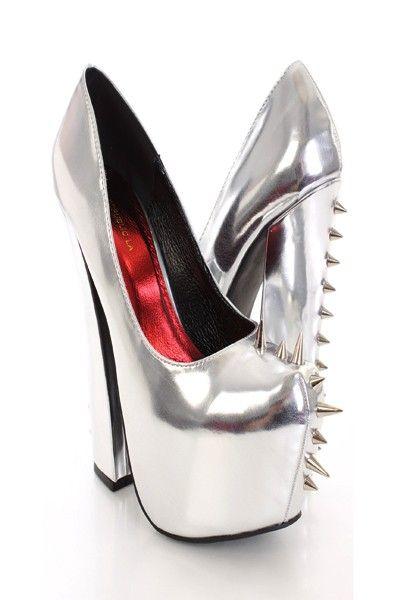 Wholesale Shoes, Cheap Wholesale Shoes, Wholesale High Heels, Boots