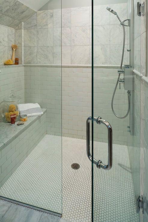 96 best bathroom images on pinterest | master bathroom, bathroom