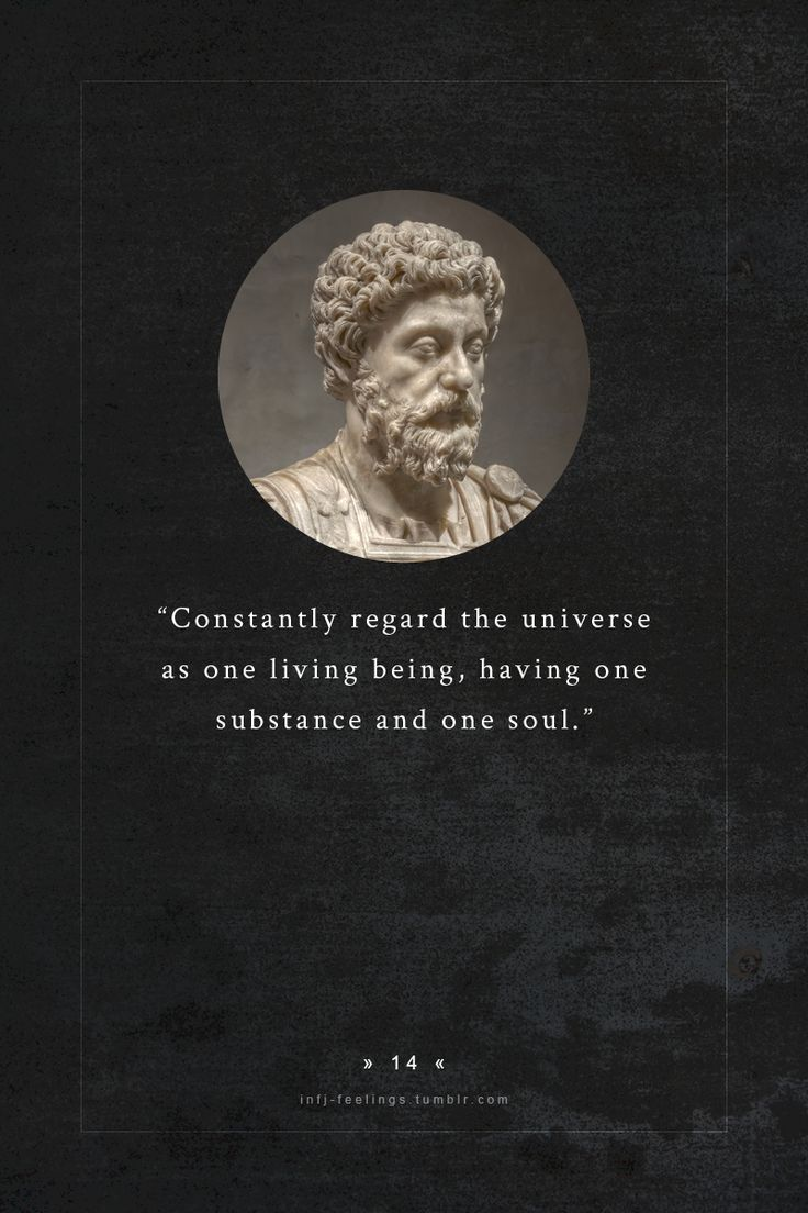 27 best Epictetus images on Pinterest | Inspire quotes ...