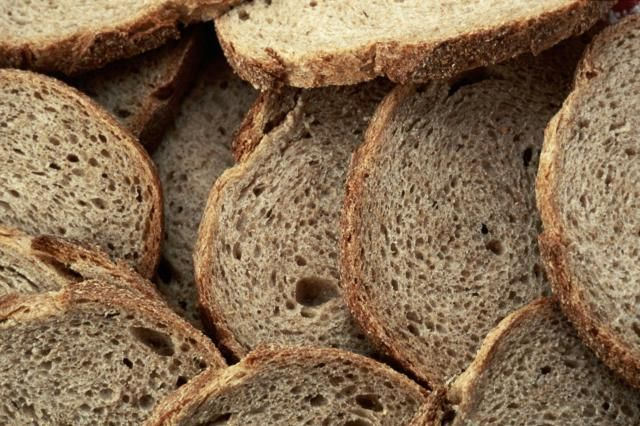 An easy, no-frills recipe for a beautiful and delicious loaf of whole wheat bread sweetened with honey.