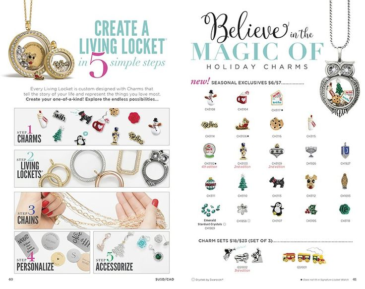 2261 best images about origami owl items on pinterest