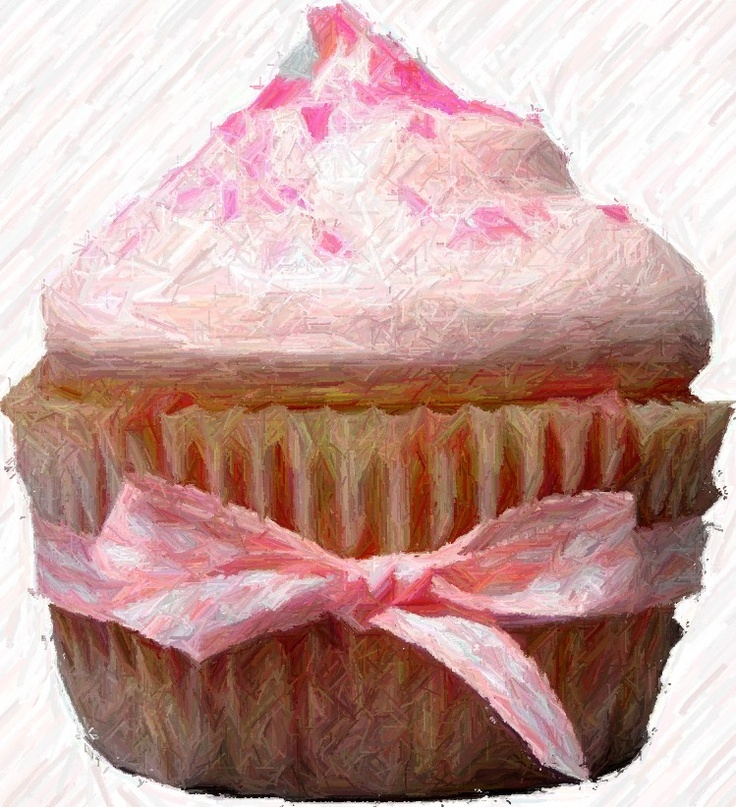 A Cupcake Themed 1st Birthday Party With Paisley And Polka: 17 Best Images About Baby Girl's 1st Birthday On Pinterest