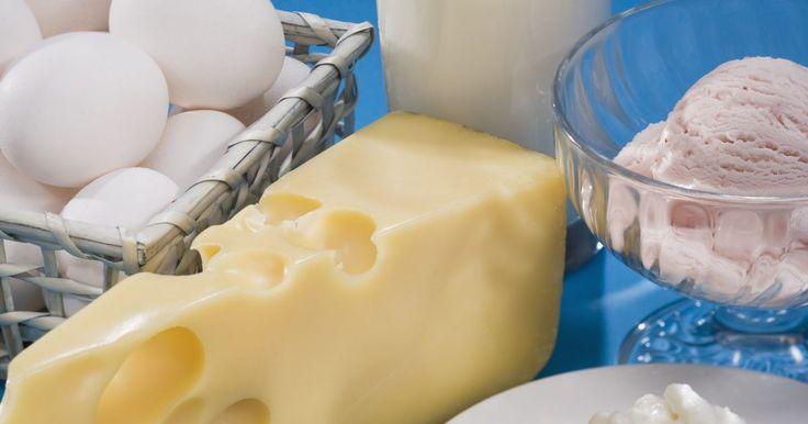 Lista de productos lácteos fermentados. Los productos fermentados también son conocidos como productos que contienen probióticos, según el sistema de salud de la universidad de Michigan. Los alimentos con probióticos son una fuente de organismos vivientes que pueden ofrecer muchos beneficios de salud para tu cuerpo. Estos beneficios incluyen apoyar tu sistema inmunológico, combatir el ...
