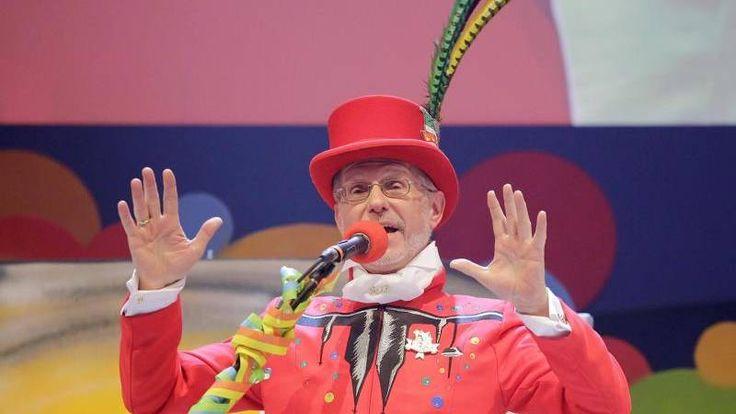 Einschaltquoten: Jauch-Quiz siegt knapp gegen Karneval - http://ift.tt/2m749oV