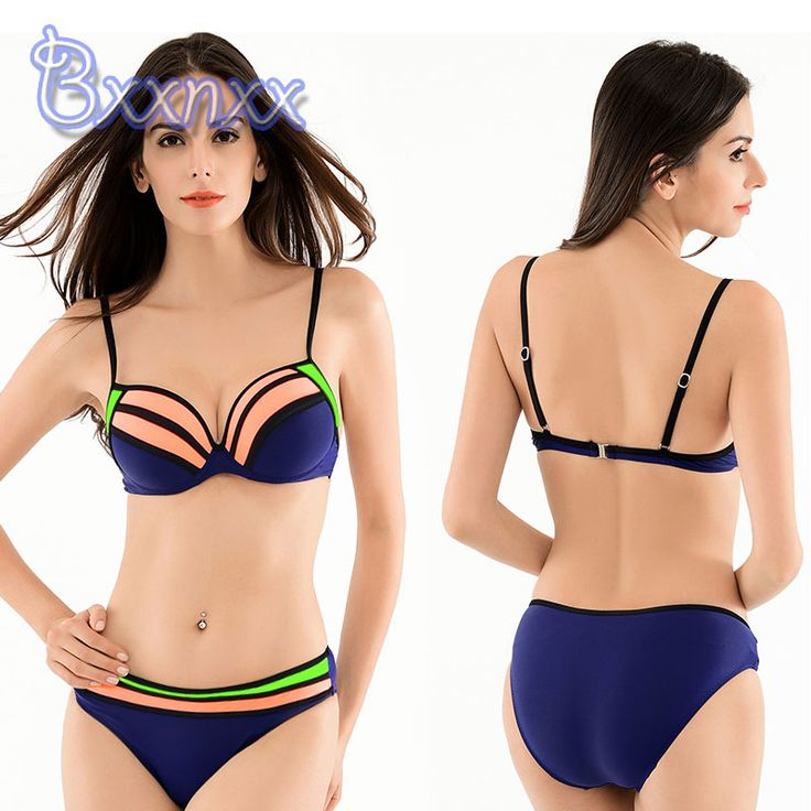 $22.68 (Buy here: https://alitems.com/g/1e8d114494ebda23ff8b16525dc3e8/?i=5&ulp=https%3A%2F%2Fwww.aliexpress.com%2Fitem%2FHigh-Quality-Patchwork-Push-Up-Bikini-Set-Women-Swim-Wear-Braizlian-Beach-Biquini-Female-Bandeau-Blue%2F32693828722.html ) High Quality Patchwork Push Up Bikini Set Women Swim Wear Brazilian Beach Biquini Female Bandeau Blue Swimsuit Sexy Red Swimwear for just $22.68