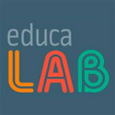 Blog de Revista de Educación: EducalaB