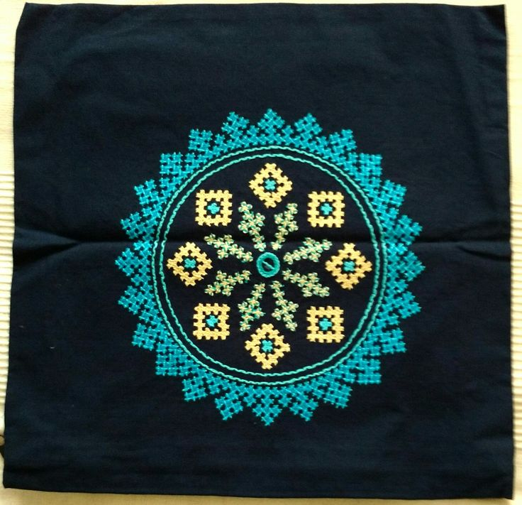 321 Best Embroidery Images On Pinterest Embroidery Kutch Work And