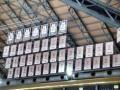 North Carolina vs Duke Basketball Tickets 2/8/2012
