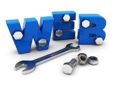 Dedicated Web Developers Australia