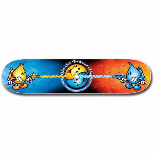 151 Best Images About Skateboard Design On Pinterest