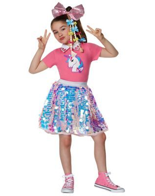 215e253e987b3 Best Halloween Costumes for Kids and Where to Buy Them - This Delicious  House