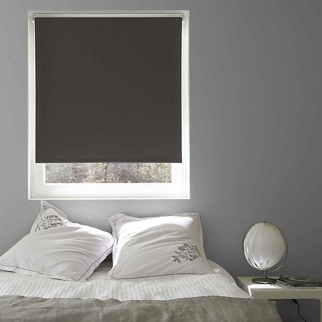 1000 id es sur le th me store enrouleur sur pinterest store store enrouleur et ikea. Black Bedroom Furniture Sets. Home Design Ideas