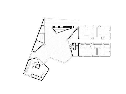 1540 best architectural drawing diagram and presentation