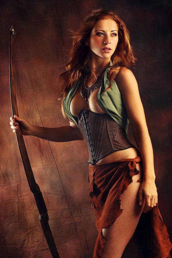 Nude photo of jamie lynn spears