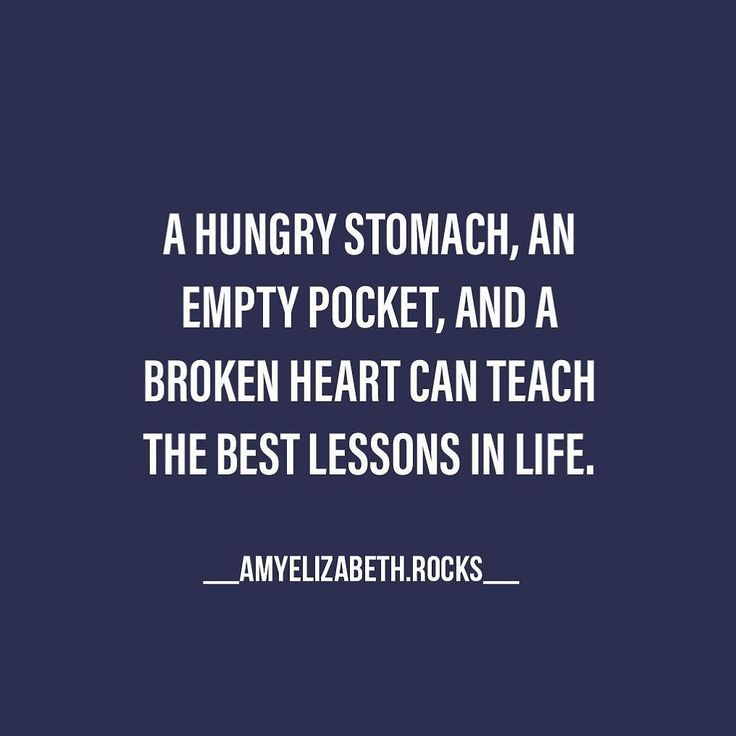 YES! All struggles teach you so much about yourself. #struggles #mountainsandvalleys