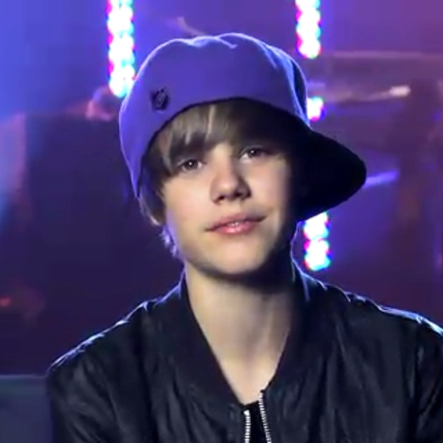 29 Best images about Old Justin BieberMiss Him!! :( on - 9 Year Old Girl Hairstyles