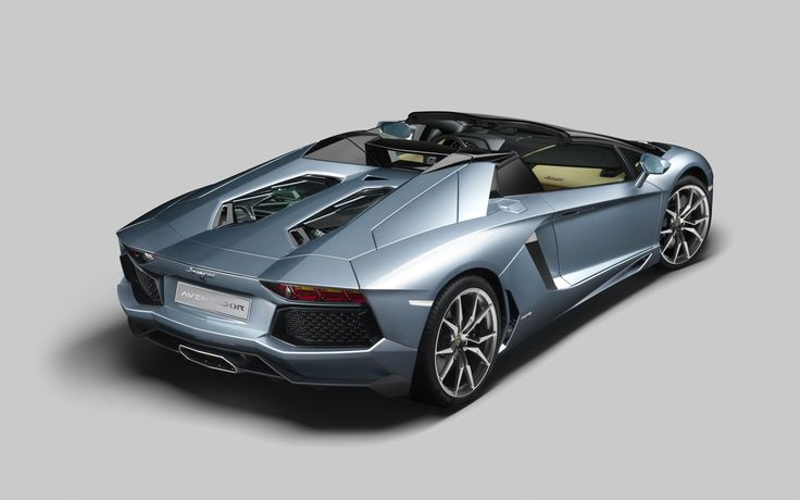 2014 lamborghini aventador lp700 4 roadster cars hd 03
