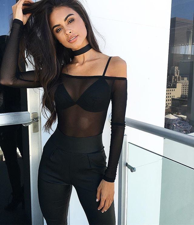 Find More at => http://feedproxy.google.com/~r/amazingoutfits/~3/ELTP0ZFxVlM/AmazingOutfits.page