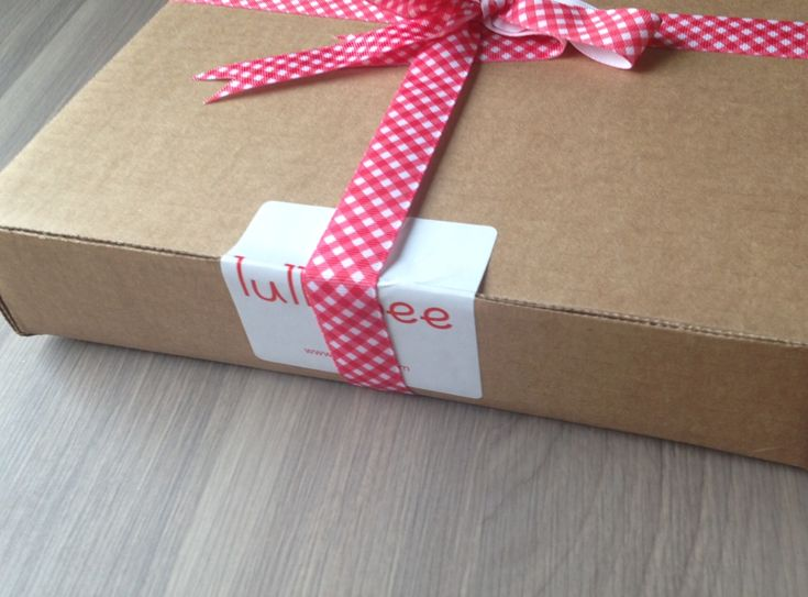 17 best images about subscription box ideas on pinterest for Craft of the month club
