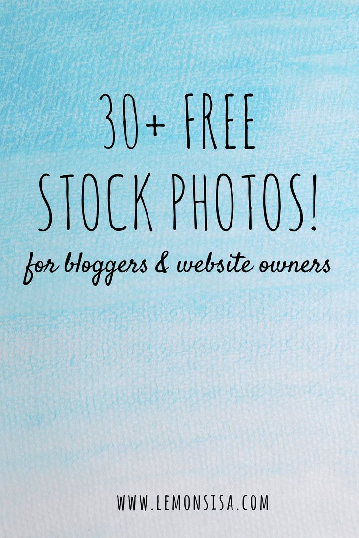 Want gorgeous, feminine, high-quality photos for your website? Click the image to receive a free set of 30+ styled stock images.
