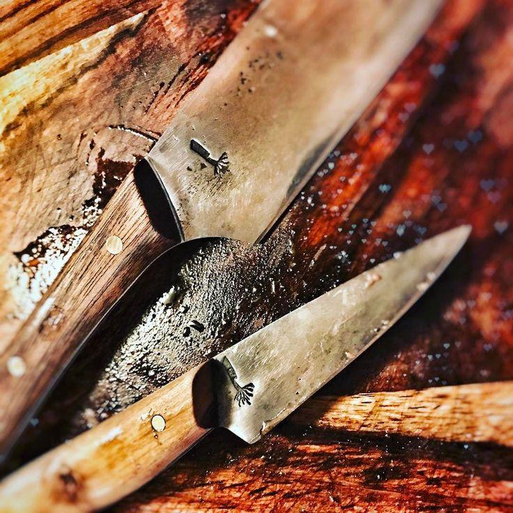 #northwesterner #islandlife #pacificnorthwest #rootblade #rustic #cutlery #rusticcutlery #lopezislandknifemaker #lopezislandknife #lopezislandknives #lopezislandcutlery #bladesmith #bladesmithing #knife #knifemaking #handmade #knives #blacksmith #knifeporn #chef #chefknife #cheflive #cheftools #kitchensharp