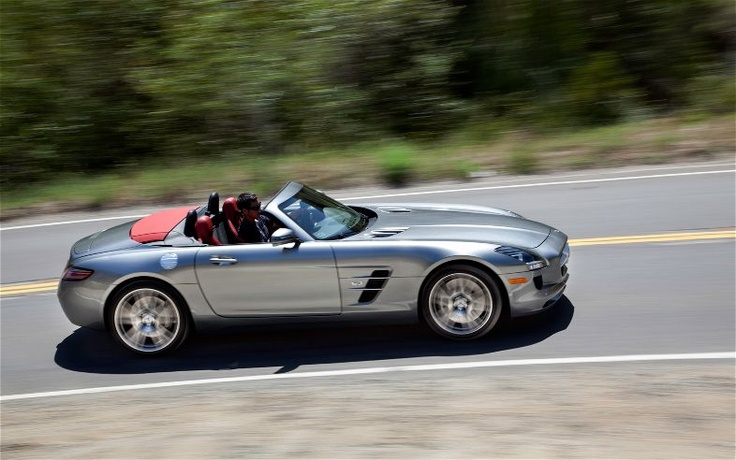 24 best images about mercedes benz sl on pinterest for Drop top mercedes benz