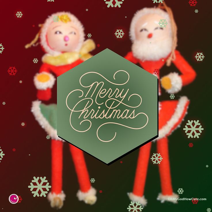 Looking for cute, funny Merry Christmas wishes and e-cards? Wishes ideas and free Chrismas e-cards for your loved ones.