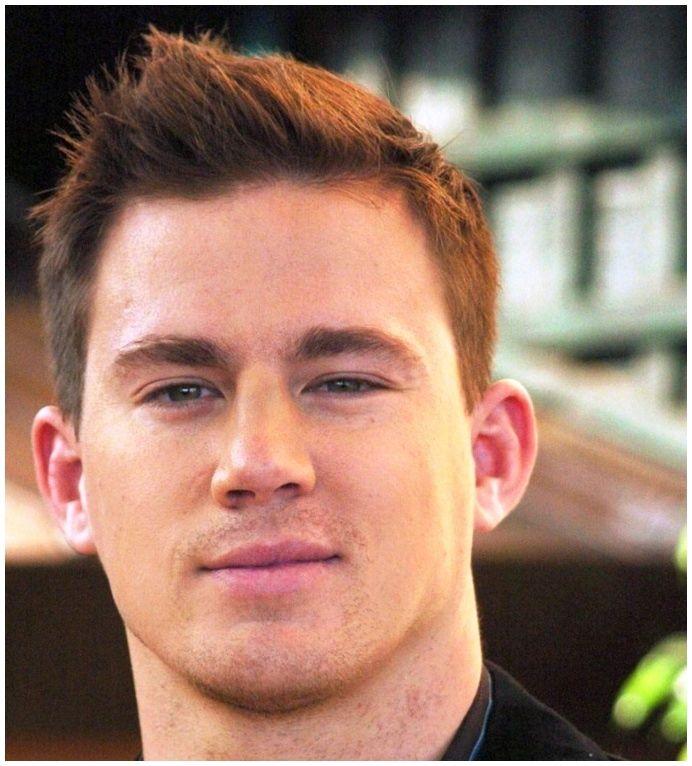 Astounding 1000 Ideas About Men Hairstyle Names On Pinterest Fade Haircut Short Hairstyles Gunalazisus