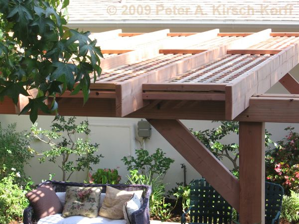 Find This Pin And More On Modern Patio Covers.