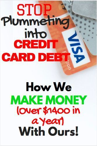 Best 25+ Credit cards ideas on Pinterest Paying off credit cards - credit card payoff calculator