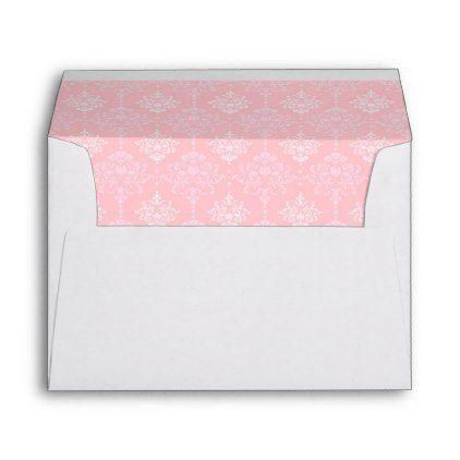 As 25 melhores ideias de 5x7 envelopes no Pinterest Convites de - sample 5x7 envelope template