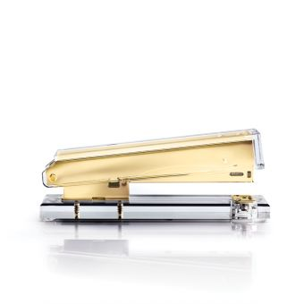 Acrylic Stapler from russell+hazel