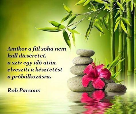 ...idézet..,..idézet..,...az erő..,..gondolat..,...jobb lenne..., Tallóztam,...idézet..,Az egód....,Képes idézet,...szeretettel.., - bozsanyinemanyi Blogja - Gyurkovics Tibor, Képre írva...., Ágai Ágnes versei, BÚÉK!, Devecseri Gábor versei, Faludy György, Farkas Éva versei, Film., Gondolatok......., Gősi Vali-versei, Grigó Zoltán versei, Idézetek II, Játék!, Jókai Mór, Kamarás Klára versei, Kétkeréken!, Mikszáth Kálmán, Móricz Zsigmond, Őszi képek!, Szíj Melinda verse, Virágok, Általános…