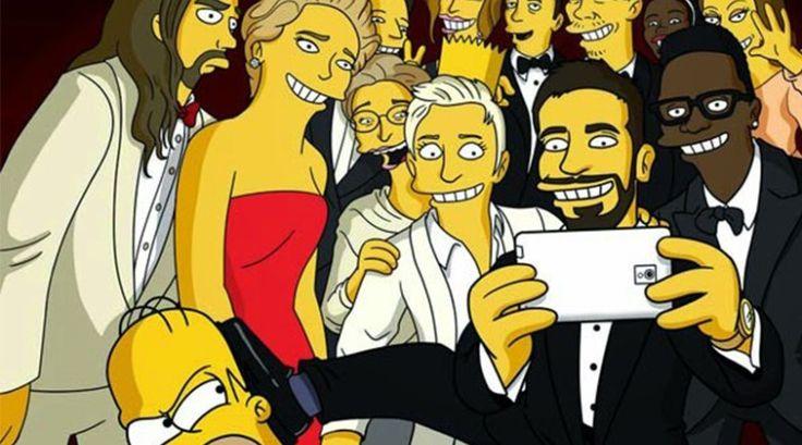 Appreal selfie  #selfie #selfieday #idea #gruppo #cheese #sorriso