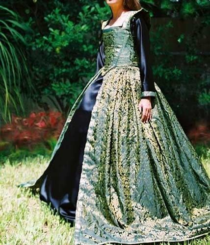 1000+ Images About Scottish Dresses On Pinterest