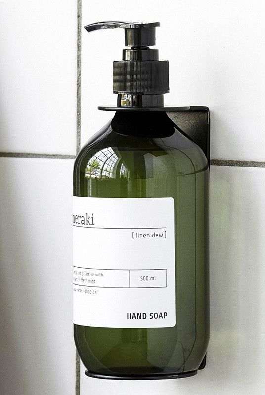 20 Best Wall Mounted Liquid Soap Dispensers Images On