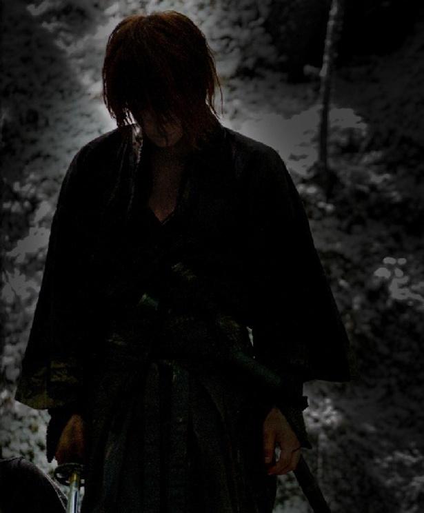 212 Best Rurouni Kenshin Live Action Images On Pinterest