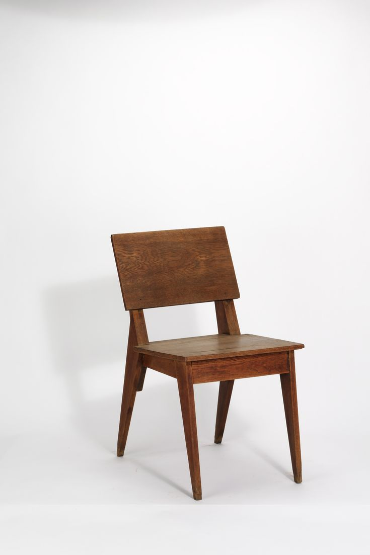schultisch antik neuesten design. Black Bedroom Furniture Sets. Home Design Ideas