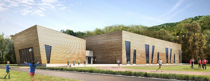 Les 25 meilleures id es concernant etude architecte sur for Emploi architecte interieur paris