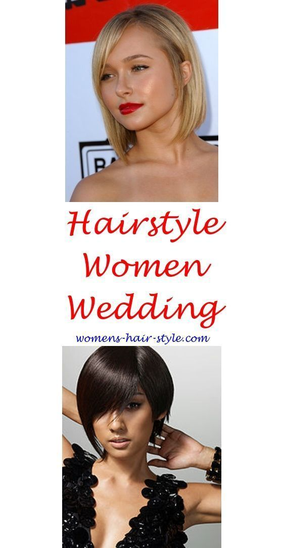 Ariana Grande Hairstyle Tutorial Pixie Hairstyles Pinterest