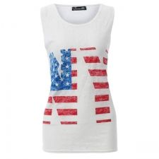 Glamour Babe NY - lyhythihainen paita 12,90€